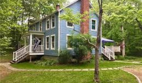 Ossining � Local and Long Distance Moving Companies