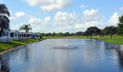 Lake Alfred � Local and Long Distance Moving Companies