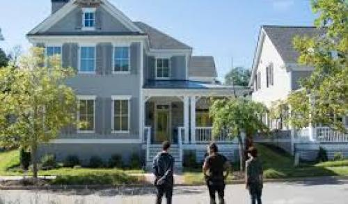 Senoia � Local and Long Distance Moving Companies