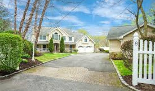Woodbury � Local and Long Distance Moving Companies