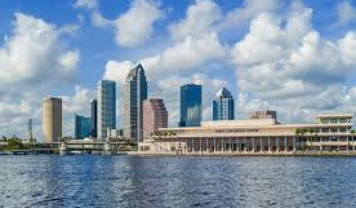 Tampa � Local and Long Distance Moving Companies