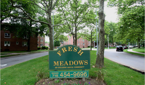 Fresh Meadows � Local and Long Distance Moving Companies