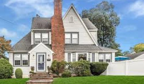 Lynbrook � Local and Long Distance Moving Companies