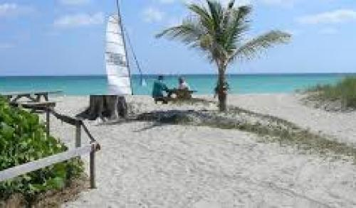Key Biscayne � Local and Long Distance Moving Companies