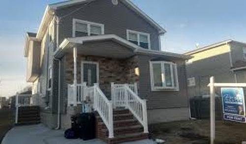 Far Rockaway � Local and Long Distance Moving Companies