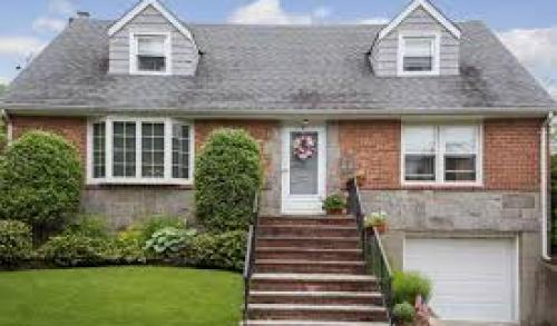 Floral Park � Local and Long Distance Moving Companies