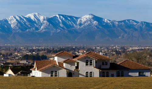 Victorville � Local and Long Distance Moving Companies