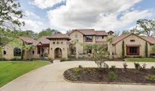 Colleyville � Local and Long Distance Moving Companies