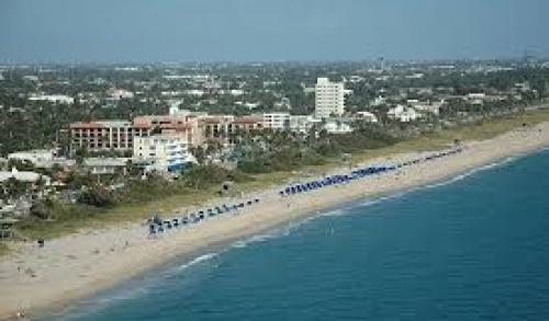 Delray Beach � Local and Long Distance Moving Companies