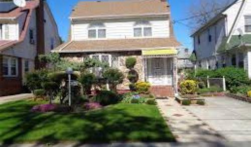 Queens Village � Local and Long Distance Moving Companies