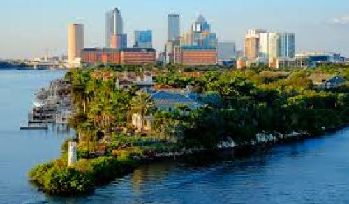 Oldsmar � Local and Long Distance Moving Companies