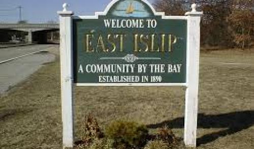 East Islip � Local and Long Distance Moving Companies