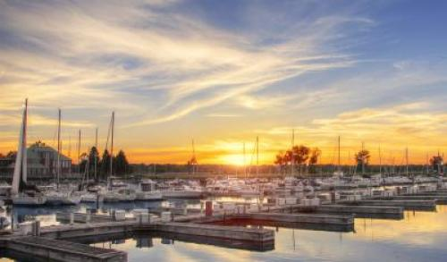 Winthrop Harbor � Local and Long Distance Moving Companies