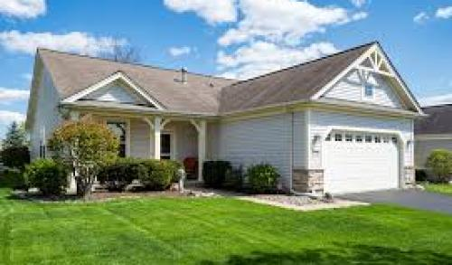 Huntley � Local and Long Distance Moving Companies