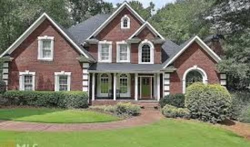 Braselton � Local and Long Distance Moving Companies