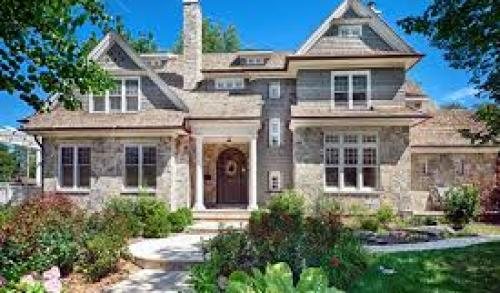 Glen Ellyn � Local and Long Distance Moving Companies