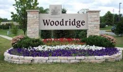 Woodridge � Local and Long Distance Moving Companies