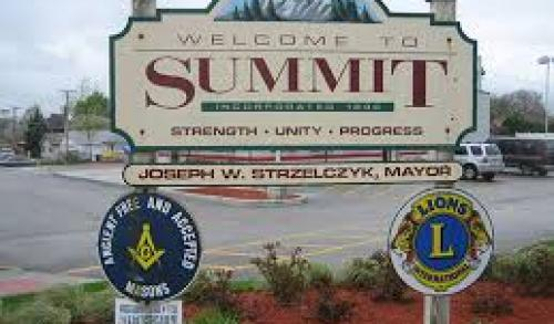 Summit � Local and Long Distance Moving Companies