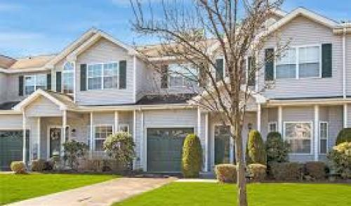 Oakdale � Local and Long Distance Moving Companies