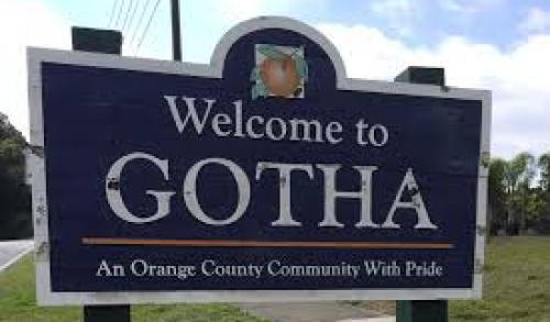 Gotha � Local and Long Distance Moving Companies