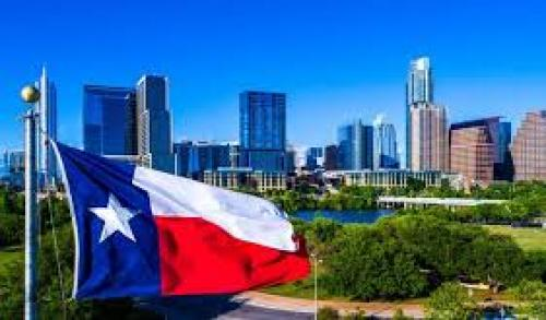 Fort Worth � Local and Long Distance Moving Companies