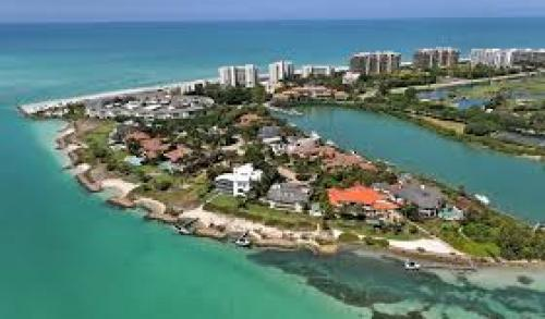 Longboat Key � Local and Long Distance Moving Companies