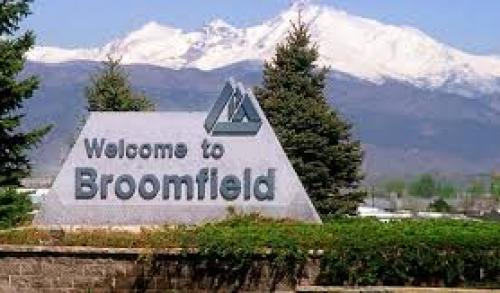 Broomfield � Local and Long Distance Moving Companies