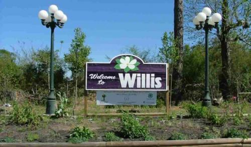 Willis � Local and Long Distance Moving Companies