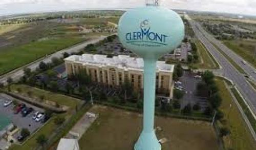 Clermont � Local and Long Distance Moving Companies