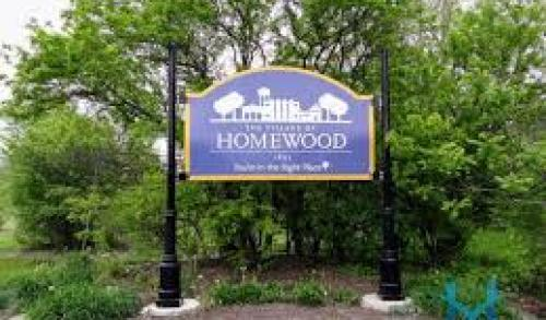 Homewood � Local and Long Distance Moving Companies