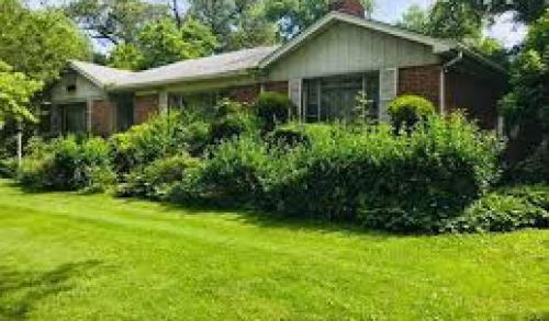 Oakland Gardens � Local and Long Distance Moving Companies